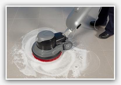 Linoleum Vloer Onderhoud : Vloer onderhoud schoonmaakbedrijf python